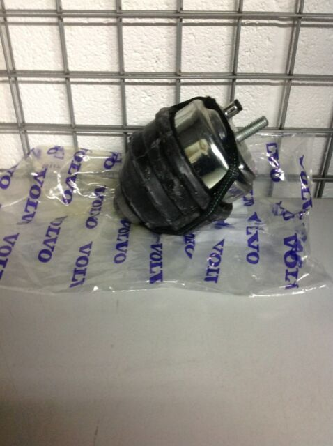 1999-2010 Brake Light Switch Rear Suzuki AN 400 Burgman Each UK