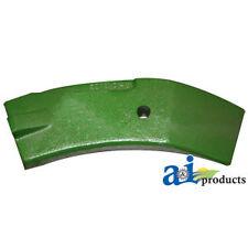 Compatible With John Deere Sway Block Lh R64707 49604955485048404760475546