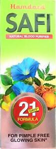 Ayurveda-basado-localizados-Safi-localizados-purificador-de-la-sangre-Jarabe-500-Ml