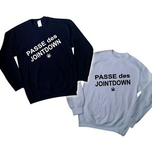 Passe-des-jointdown-pull-comme-des-fuckdown-Sweater-Hipster-asap-rocky-Tumblr