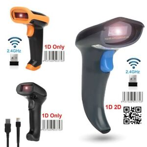 Wireless-2-4Ghz-2D-1D-QR-Code-Mobile-Phone-Screen-Imager-Barcode-Scanner-Reader