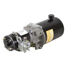 12 Volt Dc Delta Power Hydraulic Power Unit S103t4149 9 8509
