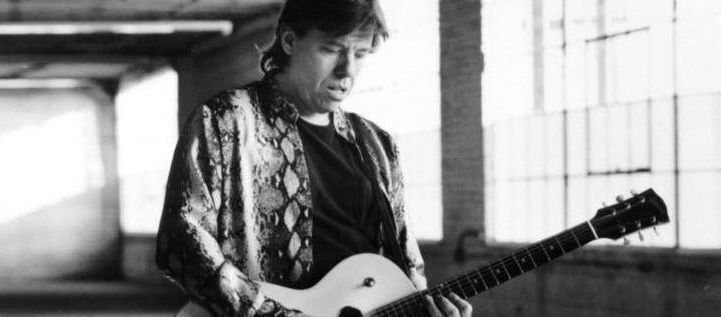 George Thorogood and the Destroyers Tickets (21+ Event)