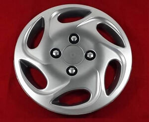 Enjoliveur-Pouces-14-034-aspect-aluminium-max-enjoliveurs-decoration-pour-roues