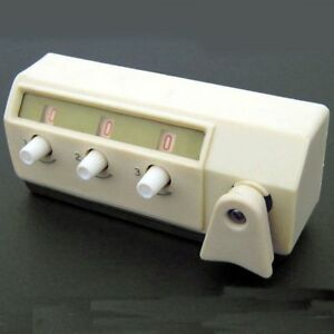 Row-Counter-For-Knitting-Machine-Accessories-Useful-Tools-Sewing-Machines-Supply