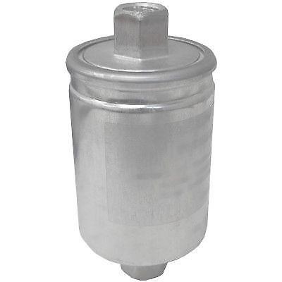 PFG5977 Filtre à carburant MGF 00-05