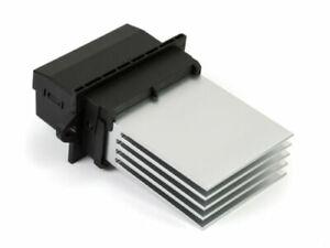 Heater Resistor for Citroen C2 C3 C5 Peugeot 1007 406 607 6441.L2
