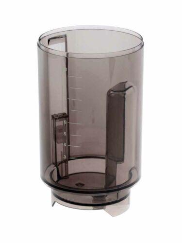 Wasserbehälter SIEMENS 00704017 für Filterkaffeemaschine sensor for senses