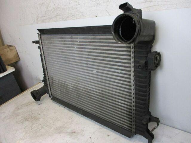 Radiator Coolant Hose Upper Fits VW Passat Variant B3 B4 1988-1997