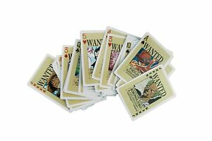 One-Piece-Anime-Playing-Cards