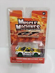 Muscle-Machines-Japan-GT-Car-Championship-18-Takata-Dome-NSX-LA-NA2-1-64-HTF