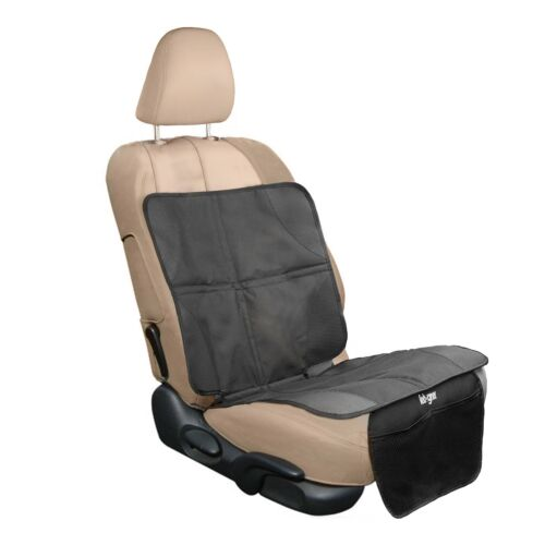 Lebogner Car Seat Protector Keep Nice And Clean Under Your Baby/'s Infant Seat.