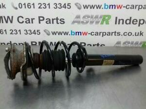 BMW-E92-3-SERIES-N-S-Front-Shock-Strut-Assembly-31316785593