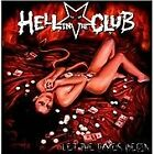 Hell in the Club - Let the Games Begin (2012)