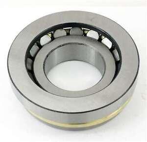 29418M-Spherical-Roller-Bronze-Cage-Thrust-Bearing-90x190x60