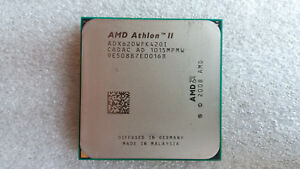 AMD-Athlon-II-x4-620-am3-2000-HT-2-6-GHz-2-MB-de-l2-quad-core-adx620wfk42gi