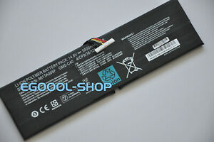 new-GMS-C40-RZ09-01171E-battery-for-Razer-Blade-Pro-2015-Pro-2013-RZ09-00991101