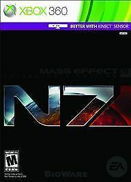 Mass-Effect-3-N7-Collector-039-s-Edition-Microsoft-Xbox-360-2012