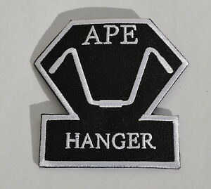 "Ape Hanger, Chopper, Old School, Un écusson, Motard, Blouson, Aufbügler, Harley-,old School,aufnäher,biker,kutte,aufbügler,harley"" Data-mtsrclang=""fr-fr"" Href=""#"" Onclick=""return False;"">afficher Le Titre D'origine 9a5be3sj-07222830-56271"