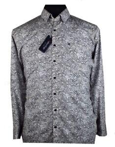 T shirt CachemireNoirBlanc manches longues ᄄᄂ EspionnageMotif KJ1Fc3Tl