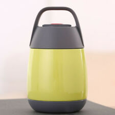 db117b301f8 item 2 Thermos Hot Food Flask Lunch Vacuum Storage Warm Soup Heat Travel  Work 500ML -Thermos Hot Food Flask Lunch Vacuum Storage Warm Soup Heat  Travel Work ...