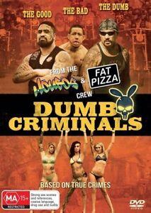 The-Dumb-Criminals-Movie-DVD-2015