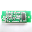 4S Lithium Battery Capacity Tester 16.8V Lead Acid Indicator AIP