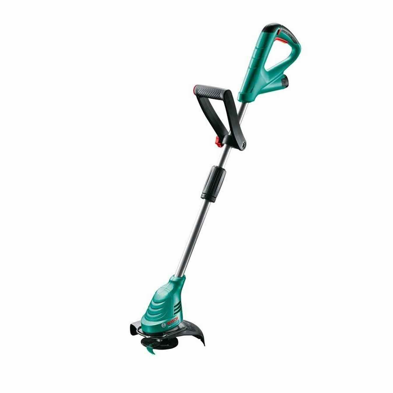 Bosch Easygrasscut 12-230 Inalámbrico Desbrozadora (Baretool) 12v