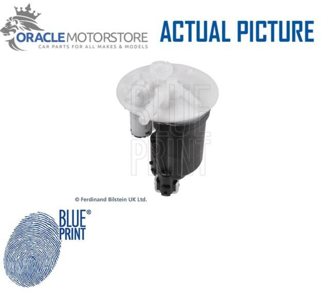 KandyDip® RAL 6020 Chromoxidgrün Sprühfolie Felgenfolie Autofolie DIP Wrap Car