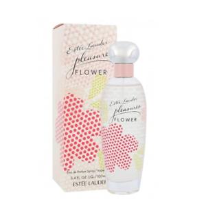 Estee-Lauder-Pleasures-Flower-100ml