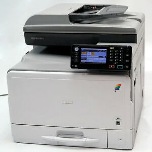 RICOH AFICIO MP C305SPF WINDOWS 8.1 DRIVERS DOWNLOAD