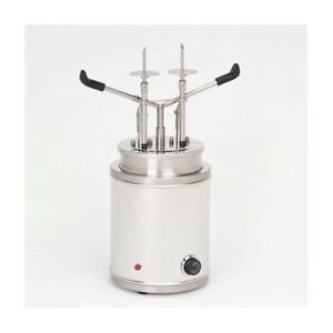 Dispensador-de-llenado-calienta-calienta-cremas-salsas-nutella-6-litros-RS9092