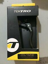 Tektro RL726 Bike Bicycle Cross Brake Lever Set 26mm