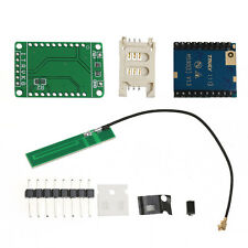 GSM / GPRS Module DIY Kit 900-1800M Frequency Band SMS M590 for Arduino
