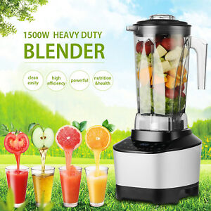 1500W-2L-Commercial-High-Speed-Blender-Mixer-Juicer-Food-Smooth-Ice-Cream