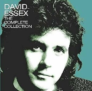 David-Essex-The-Complete-Collection-CD