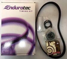 Timing Belt Kit FOR Nissan Skyline R31 Patrol GQ Holden Commodore VL RB30 3.0
