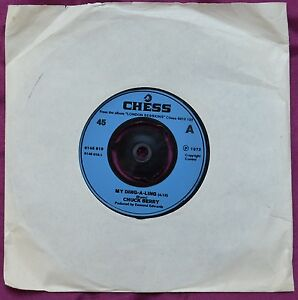 Chuck-Berry-My-Ding-A-Ling-7-6145-019-VG