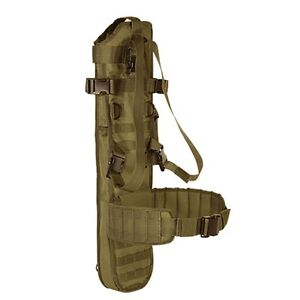 Gps Free Standing Hangunner Backpack Available In Camo Or Black moreover In My Range Bag C 13 49 besides Range Bags And Boxes further Range Bag moreover G Outdoors 1411sc Sporting Clays Range Bag W Waterprrof Cover Nylon Green. on gps handgunner backpack black