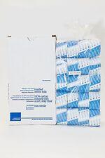Dental Disposable Braided Cotton Rolls Non Sterile 1 12 Medium 38 Diameter