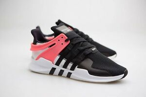 adidas Kids' EQT Support ADV Shoes for $28 free shipping