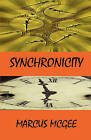 Synchronicity by Marcus McGee (Paperback / softback, 2001)