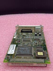 501-2919-Sun-Oracle-SBUS-100BaseT-Fast-Ethernet-2-0-2-1-card