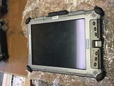 Xplore iX104C4 DUAL MODE EXTREAM GPS ,  10.4in , Great Tablet!!