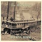 The Mustangs - Rocking Horse (2013)