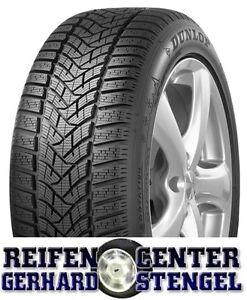 225-60R16-98H-Dunlop-SP-Winter-Sport-3D-AO-Winterreifen