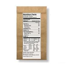 Healthworks Maca Powder Raw Organic 1lb