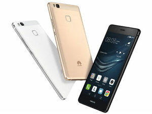 Details about Huawei P9 Lite 16GB 2GB Ram LTE 4G 13MP Wifi NFC Unlocked  Smartphone