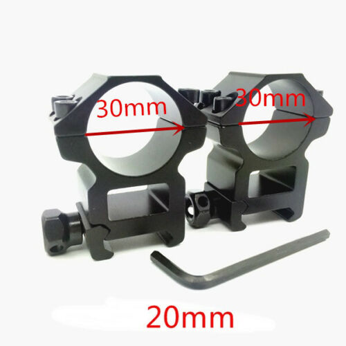 Schmidt Bender 5-22x50 FFP Tactical Hunting Glass Reticle Anti-shock Scope FEDEX