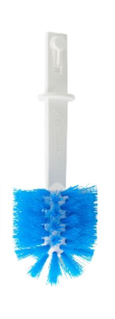 Dometic Brush /& Stow Ersatzbürsten 3er Set Toilettenbürste Klobürte Ersatz